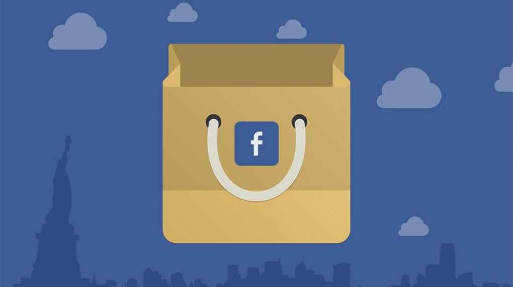Ultimate Guide to Set Up a Facebook Store that Sells