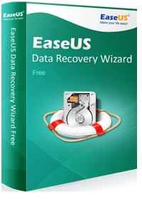 Best Free EaseUS Data Recovery Software for Windows