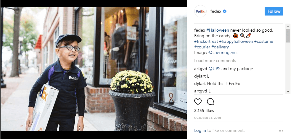 24 Strategies to Promote Your Marketplace on Instagram