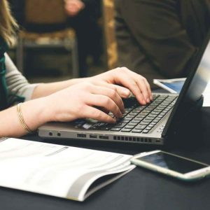 Choosing to Use Email Campaigns Wisely