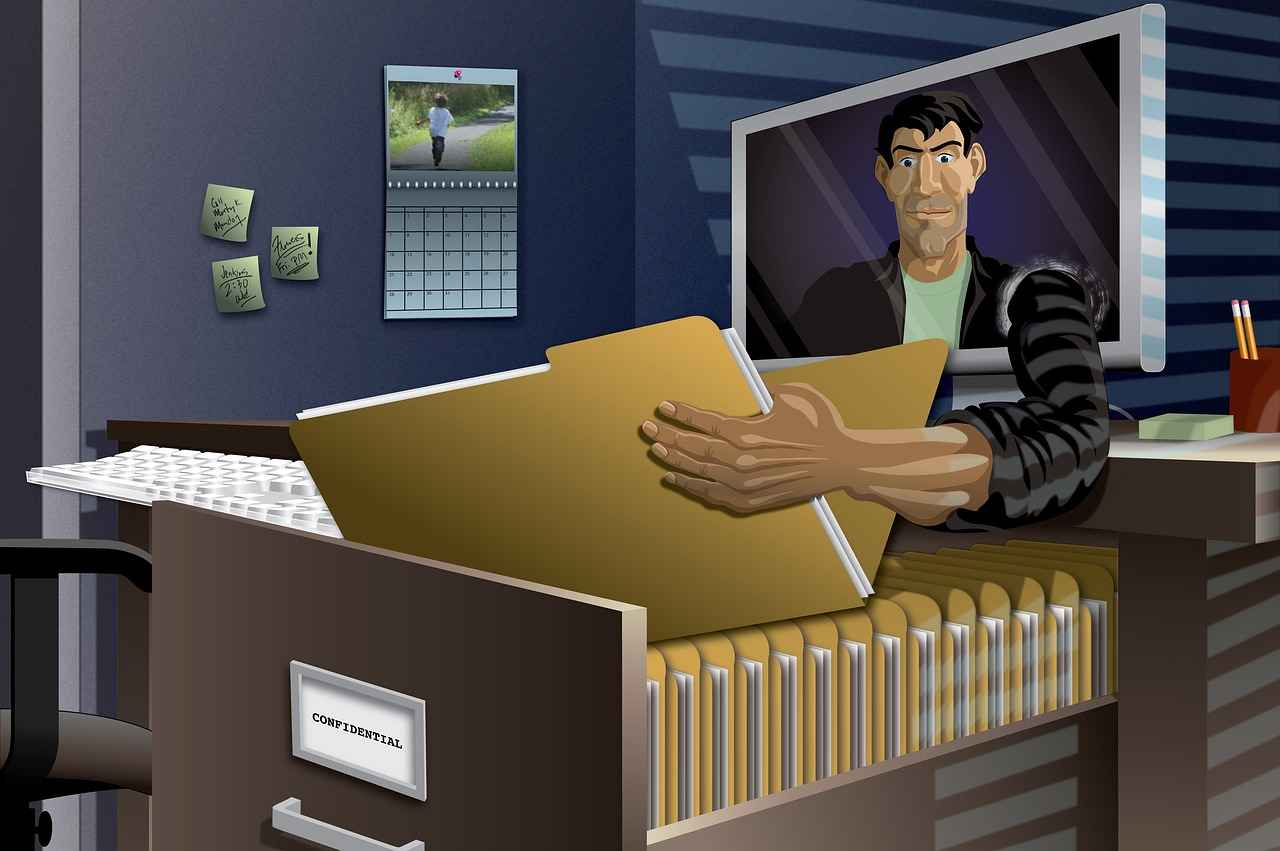 How To Help Protect Your Business From Fraud