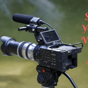 Should You Use Video on Your Blog?