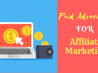 Advr_affiliate_marketing