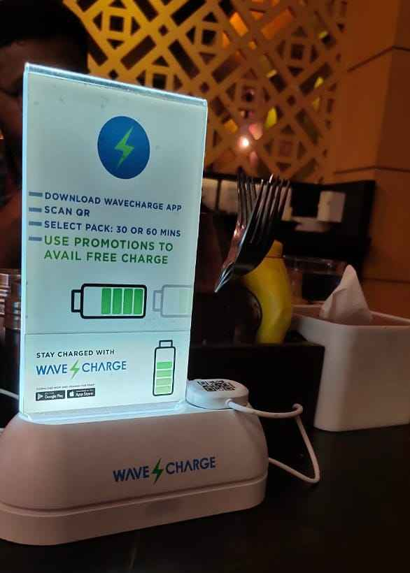 Wave_charge1