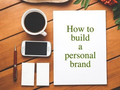 Build_personal_brand