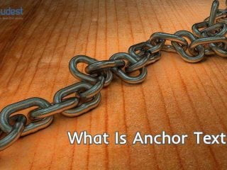 Anchor_text