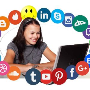 Step-by-Step Guide to Writing Professional Social Media Posts