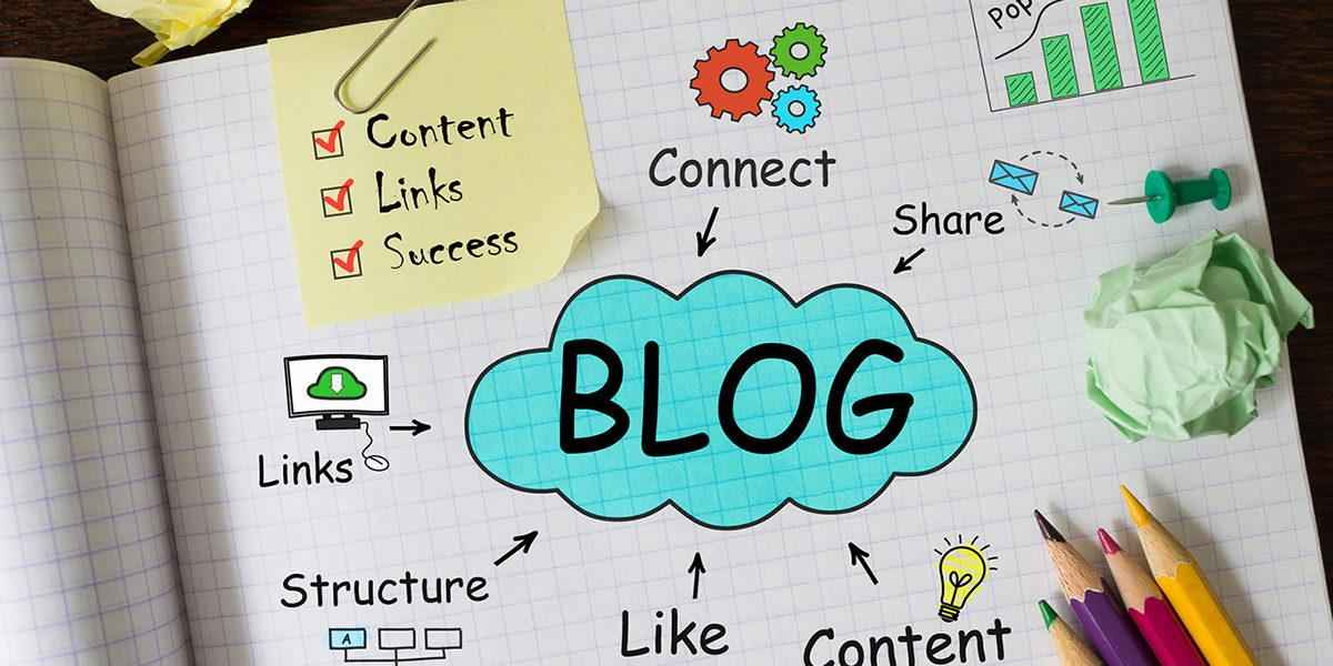 seo-generate-leads-blog