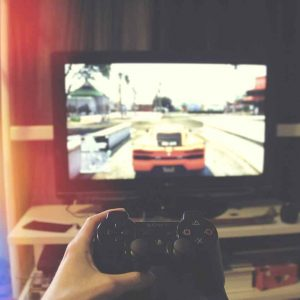 gaming_laptop