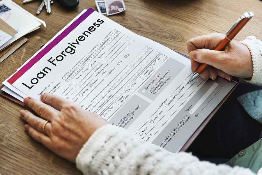 More About How To Get Your Student Loans Forgiven