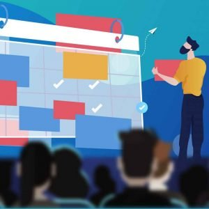 customer-experience-events