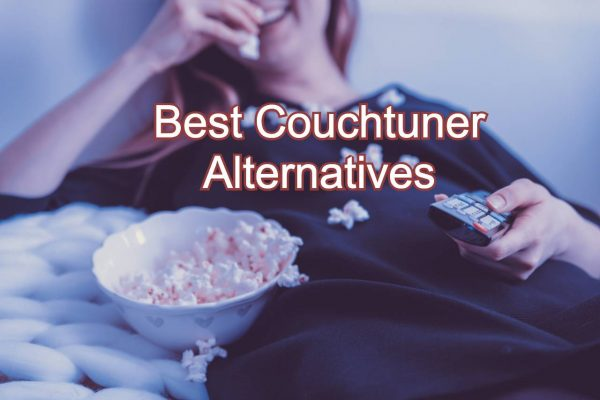 Best_Couchtuner_Alternatives