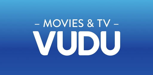 vudu Primewire Alternatives