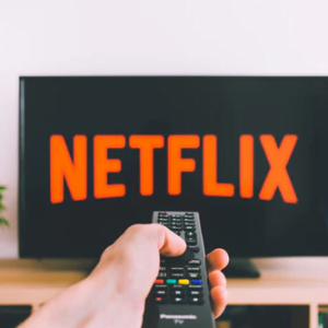 VPN Not Working With Netflix? Here's What You Can Do