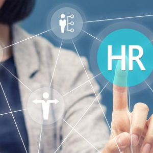 The Top 10 Advantages Of Getting An HR Certification