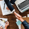 Ways-In-Which-You-Can-Build-Client-Relationship