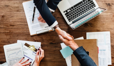 Ways In Which You Can Build Client Relationship