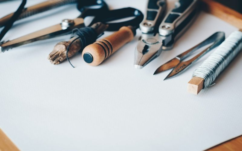 Great Reasons to Get Educated on the DIY Basics