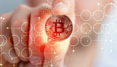 Bitcoin Exchange Valuations Are Skyrocketing, What To Know Before Building One