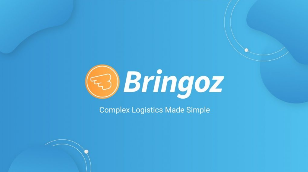 10 Best Last Mile Delivery Software in 2021